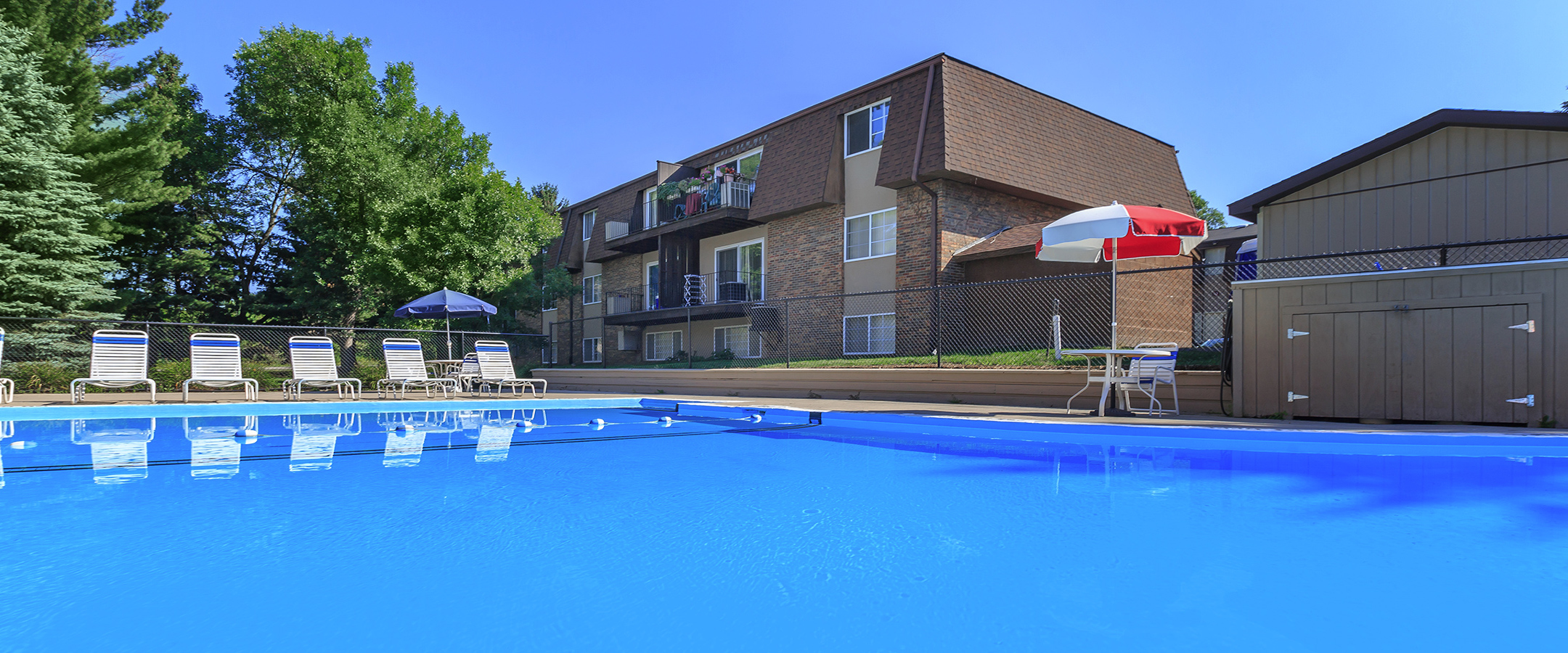 Gaslight Village Apartments Apartment Homes In Ithaca Ny